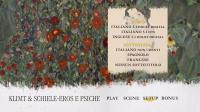 Klimt & Schiele - Eros e Psiche (2018) DVD9 Copia 1:1 ITA ENG