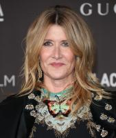Laura Dern -           2019 LACMA Art and Film Gala Los Angeles November 2nd 2019.