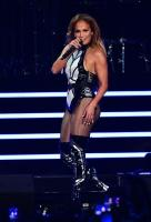 Jennifer Lopez -       iHeartRadio Fiesta Latina Miami November 2nd 2019.