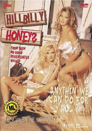 Hillbilly Honey's