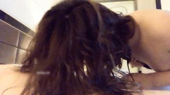 91新人大铭哥酒店约炮身材不错的舞蹈老师 微露脸激情大干射她一屁股1080P高清完整版[度盤]