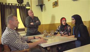 sexwithmuslims-19-11-01-brittany-bardot-and-chloe-lamour-czech.jpg
