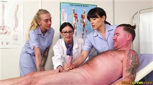 purecfnm-19-11-01-cassie-clarke-lucy-love-and-tamara-phillips-nurses-do-it-bette.jpg