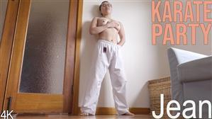 girlsoutwest-19-11-01-jean-karate-party.jpg