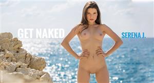 femjoy-19-11-02-serena-j-get-naked.jpg