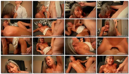 1465_fifi-foxx-true-romance-a-mother-and-sons-love_thumb.jpg