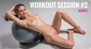 femjoy-19-10-26-alisa-i-workout-session-2.jpg