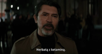 Prodigal Son (2019) [Sezon 1]