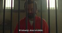 Prodigal Son (2019) [Sezon 1]
