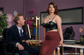 bigtitsatwork-19-11-04-lucia-love-my-submissive-boss.jpg