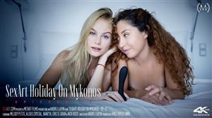 sexart-19-11-05-holiday-on-mykonos-episode-3.jpg