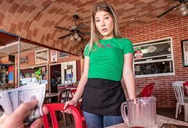 waitresspov-e21-vienna-rose.jpg