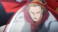 My Hero Academia - The Movie - Two Heroes (2018) DVD9 COPPIA 1:1 ITA/JAP
