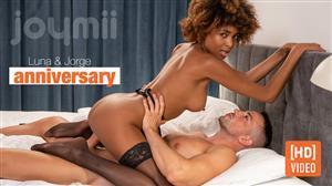 joymii-19-11-08-luna-anniversary.jpg