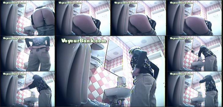 piss voyeurbank 794