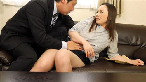 Pacopacomama 110719_203 パコパコママ 110719_203 先輩の奥さんを寝取っちゃいました!ご馳走様!南澤ゆりえ Yurie Minamisawa