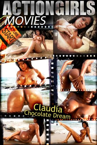 Chocolate Dream