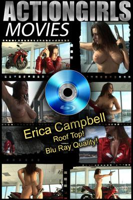 Erica-Campbell-Roof-Top