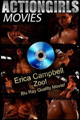 Erica-Campbell-Zoo