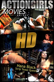 Hana-Black-Strip-Tease-Queen