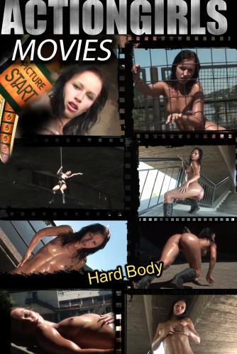 Hard Body