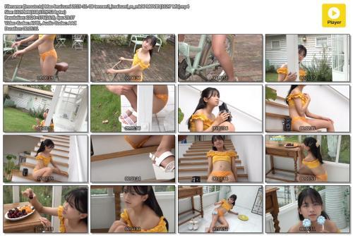 imouto-tv-mao-imaizumi-2019-11-08-tennen3_imaizumi_m_mk06-movie-112-7-mb-mp4.jpg
