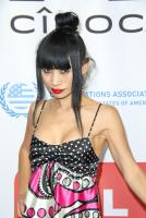 Bai Ling -        5th Annual Television Industry Advocacy Awards Hollywood October 23rd 2019.
