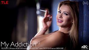 thelifeerotic-19-11-08-dorothy-black-my-addiction-2.jpg