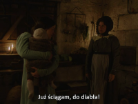 Słowik / The Nightingale (2018) PLSUBBED.480p.AMZN.WEB-DL.XviD.AC3-BETON / POLSKIE NAPISY