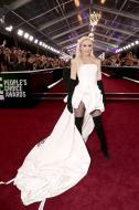 Gwen Stefani -   2019 People's Choice Awards Santa Monica November 10th 2019.