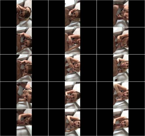 Taiga2018 - Mit mir sollte (Man)n lieber nicht Wetten [FullHD 1080P]
