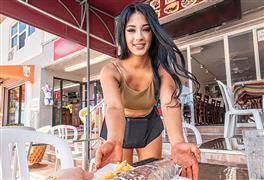waitresspov-e22-kosame-dash.jpg