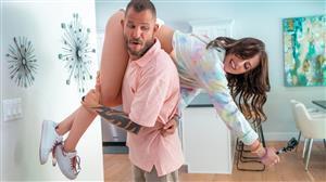 teenslovehugecocks-19-11-11-aubree-valentine-vibe-and-seek.jpg
