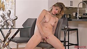 allover30-19-11-12-alby-daor-mature-pleasure.jpg