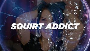 how2fuck-e16-keoki-star-squirt-addict.jpg