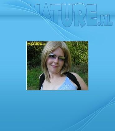Mature - Tinie (48)