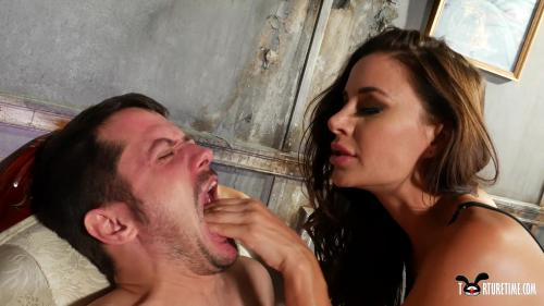 A LITTLE TOY MOUTH TO PLAY WITH - FEATURING GIA DIMARCO [FullHD 1080P]