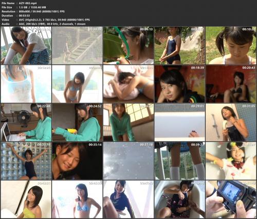 azy-002-mp4.jpg