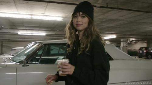 Riley Reid i Am Riley Episode 2 [FullHD 1080P]