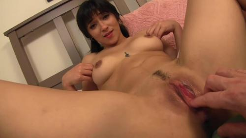 seks videa mame i sinova
