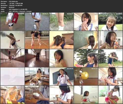 clr-4040-mkv.jpg
