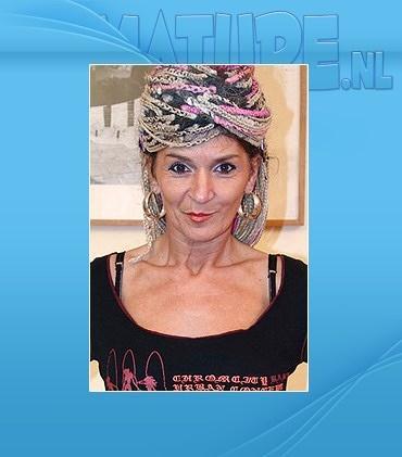 Mature - Evalina (48)