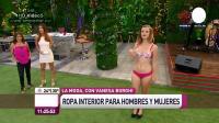 127101499_florencia-rubia-extracto-desfile-ropa-interior-mg-13-01-2016-hd-_caps3.jpg