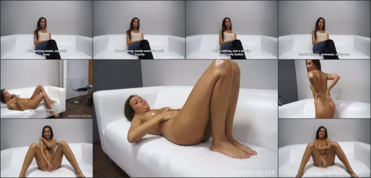 czech-casting-bara-2140