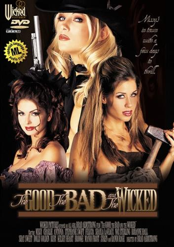 The Good, The Bad & The Wicked