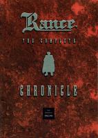 001_0-0_chronicle_cover.jpg