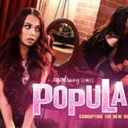 girlsway-19-11-14-corrupting-the-new-girl.jpg