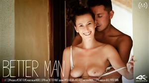 sexart-19-11-15-emylia-argan-better-man.jpg