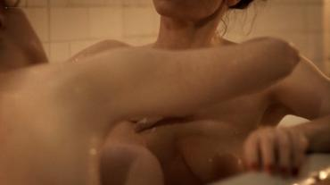Free chloe maxwell naked