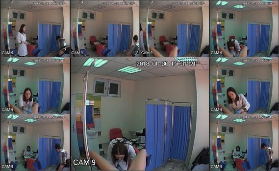 Hackingcameras_10396